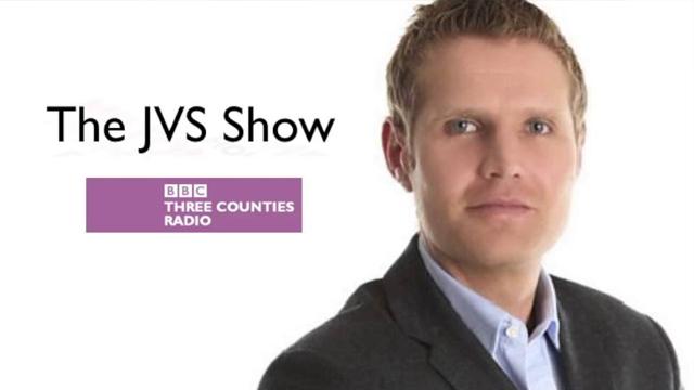 BBC – JVS Show – Death Row In Bali